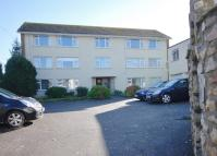 Apartment to rent in Limes Court, Cowbridge ...