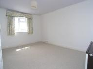 3 bed Apartment to rent in 8 The Malthouse...