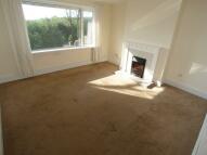 2 bedroom Flat to rent in Twyn Yr Eglwys...