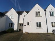 3 bedroom Town House to rent in Flint House...