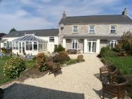 5 bed Farm House to rent in Maerdy Newydd Farmhouse...