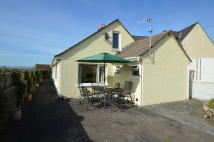 Detached Bungalow to rent in Kristenson...