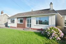 Detached Bungalow in 4 Church Road, Wick...