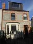 semi detached home in John Street, Penarth
