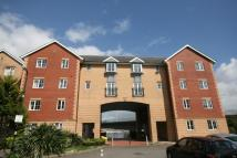 2 bedroom Flat to rent in Campbell Drive, Cardiff