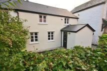Rose Cottage Terraced property to rent