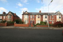 Detached property in Stanwell Road, Penarth