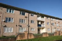 Flat in St Lukes Avenue, Penarth