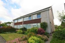 Apartment to rent in Dan-Y-Bryn Avenue, Radyr