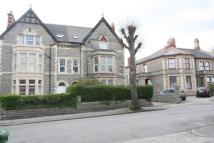1 bed Apartment in Flat 3, 6 Hickman Road
