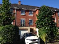 Heol Terrell End of Terrace property to rent