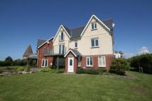 5 bedroom Detached house in Clos Yr Wylan...