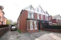Ground Flat to rent in Westbourne Road, Penarth