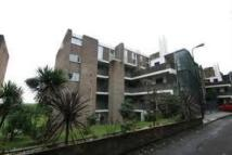 Apartment to rent in Dyfed, Northcliffe