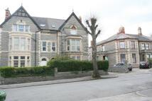 1 bedroom Flat to rent in Flat 5, 6 Hickman Road
