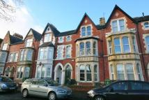 Terraced house to rent in Taff Embankment...
