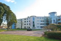 2 bed Ground Flat to rent in 14 Woodlands