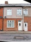 Flat in Pill Street, Cogan