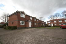2 bed Ground Flat to rent in Westbourne Road, Penarth