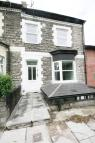 2 bed Apartment to rent in Windsor Road, Penarth