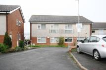 Apartment to rent in Northcliffe Drive...