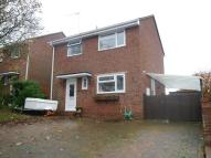 3 bed Detached home in Blandford