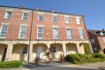 3 bedroom Terraced property in Blandford