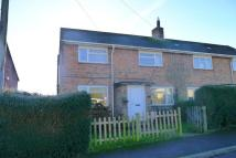 Milborne semi detached property for sale