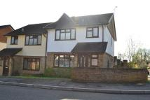 Charlton semi detached property for sale