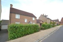 4 bedroom house in Blandford