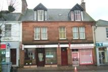 property for sale in Drumlanrig Street,