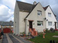 3 bed semi detached property in 17 Polmeur Road...