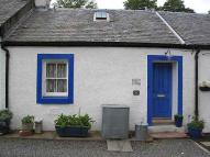1 bedroom Cottage for sale in Curlew Cottage...