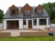 Detached Villa for sale in Dundhuin, Gelston...