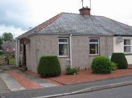 Semi-Detached Bungalow for sale in 18 Queens Crescent...