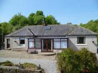 Detached Bungalow for sale in The Knowe...