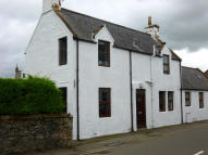 3 bed Detached home in Learig, Main Street...