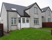 Detached home in 2 Castleview Court...