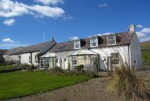 4 bedroom Farm House in Carco Mains, Sanquhar...