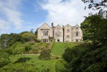 Nithbank Detached property for sale