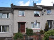3 bed Terraced property for sale in 6 Aulton Terrace...