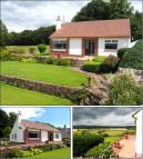Lettrick Detached Bungalow for sale