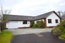 3 bedroom Detached Bungalow for sale in Rowan Bank...