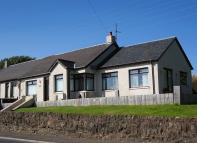 2 bed Semi-Detached Bungalow for sale in Polbower, Guffockland...