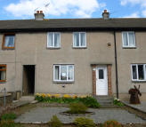 3 bed Terraced home in 8 Dalgarnock Road...