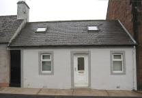 Cottage in 10 New Street, Thornhill...