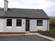 Semi-Detached Bungalow in 11 Glenwhargen Avenue...