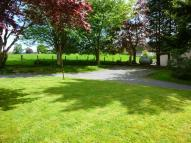 Plot for sale in Building Site @ Toll...