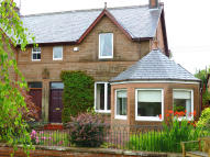 3 bedroom semi detached house for sale in 1 VIEWFIELD, Thornhill...