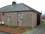 2 bed Semi-Detached Bungalow in 12 QUEENS CRESCENT...
